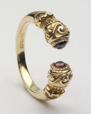Torc Ring