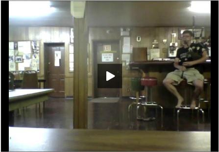 Micah Babinski Video