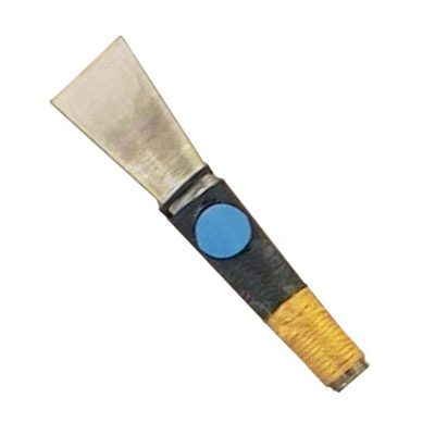 Clanrye Synthetic Chanter Reed