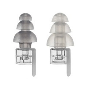 ER20XS Hearing Protection Ear Plugs