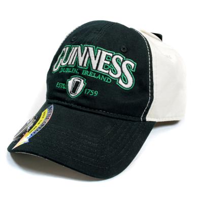 Guinness Dublin Ireland Opener Hat GN2282
