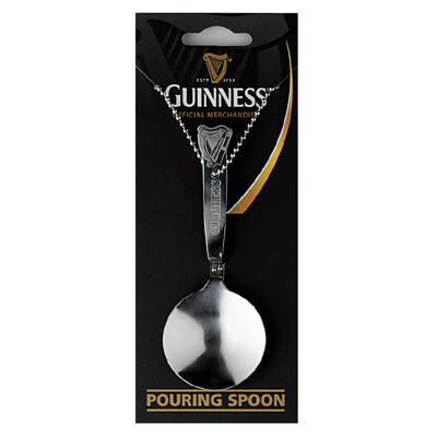 Guinness Pouring Spoon GU2123