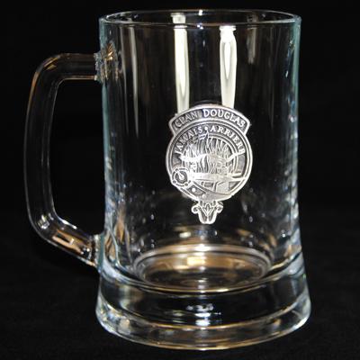 Clan Beer Mug SM-770