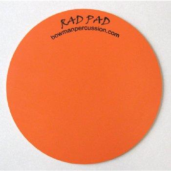 Rad Pad Practice Pad