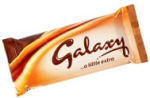 Mars Galaxy- Case of 24