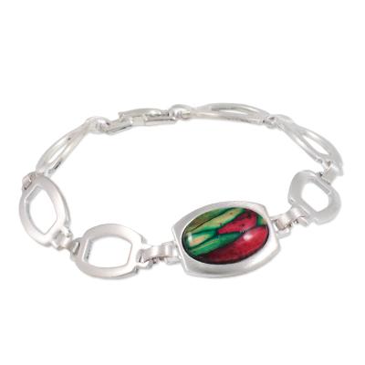 Heathergems Bracelet HBR4