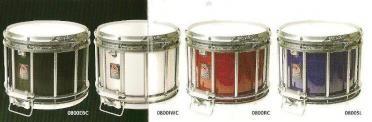 Premier HTS 800 Snare Drum