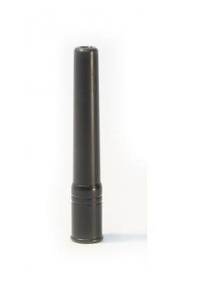 MP1 practice chanter mouthpiece