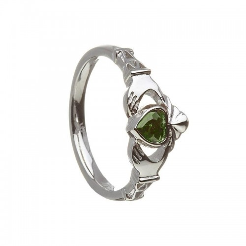 May- Emerald