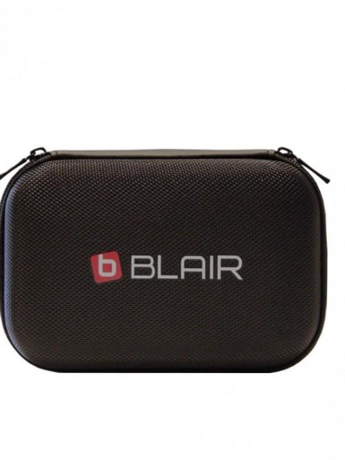 Blair Professional Tuner Case