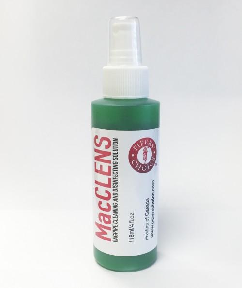 MacClens Disinfectant