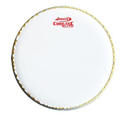 Andante Coretec Elite Snare Drum Head