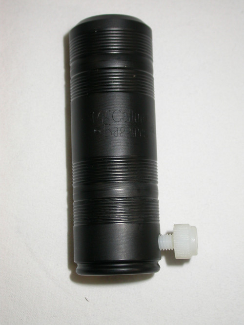 Reed Protector Plastic