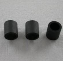 Replacment Tubing