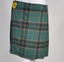 All Ireland Tartan