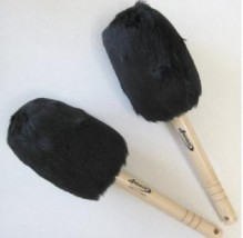 Andante Bass Sticks