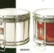 Premier Tenor Drum
