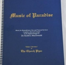 Essential Tunes Book 1 & CD