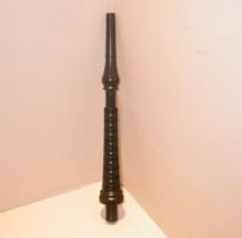Blow Pipe - Junior Adjustable