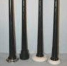 McCallum Blackwood Chanter