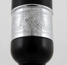 Zoomorphic Engraving