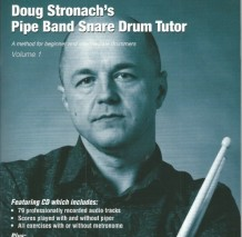 Gordon Duncan Tunes Book 2