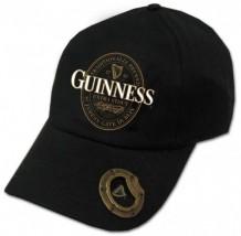 Guinness Toucan Bottle Opener Magnet GNS2158B