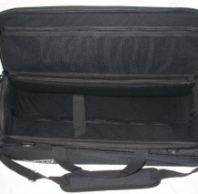 Kinnaird Backpack Pipe Case for Bagpipes