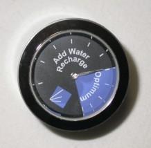 Indicator Dial