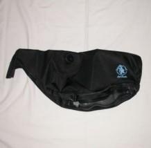 Bannatyne Synthetic Pipe Bag
