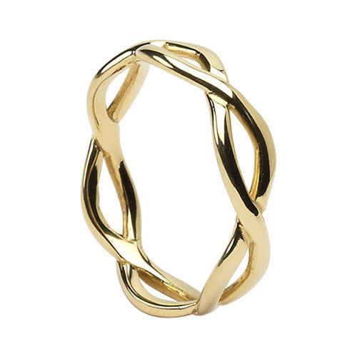 Bandspec Inverness Cape